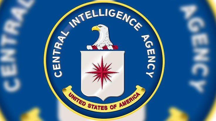 CIA'nın eski Başkan Bush döneminde işkence yöntemleri hazırlamak için doktor ve psikanalistlere ajansın sorgulama programı kapsamında 81 milyon dolar ödediği ortaya çıktı. ABD Merkezi Haber Alma Ajansı'nın (CIA) eski Başkan George W.   #abd #Bush #CIA #doktor #işkence #psikanalist