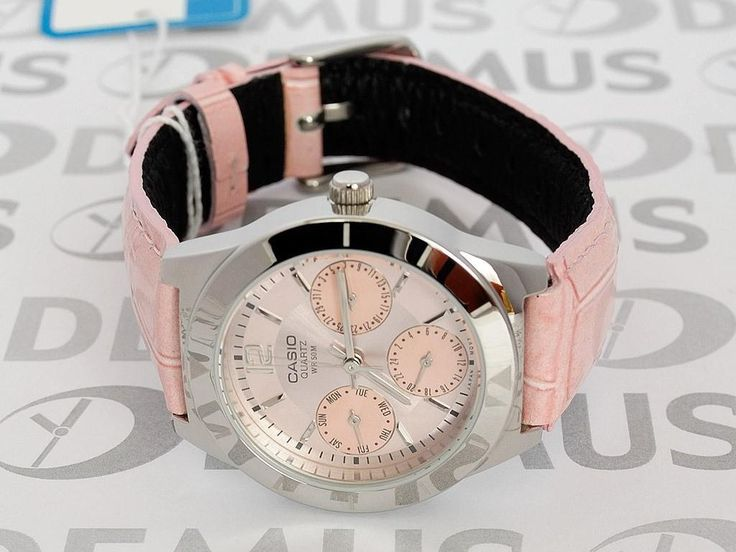 cool Современные женские часы Casio (50 фото) — Каталог популярных моделей, цены
