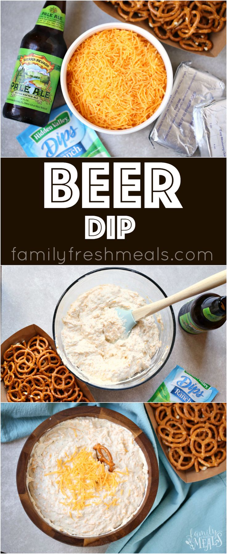 ... images about Recipes With Beer on Pinterest | Cheddar, Bacon and Chili