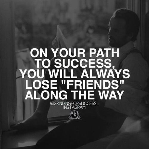 Best 25+ Chase Your Dreams Quotes Ideas On Pinterest