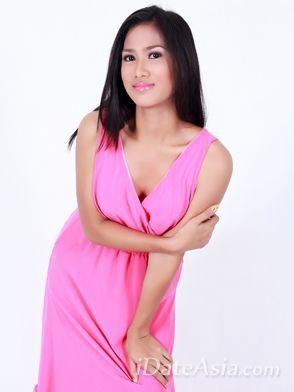 dating southeast asia women