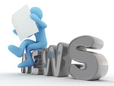 Contatos, Como Gerar com Newsletters. | dinheiro ganhar plus