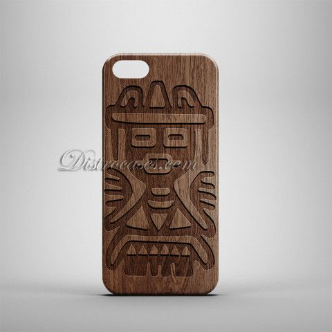 iphone case,samsung case,ipod case,Xperia case – Distrocases