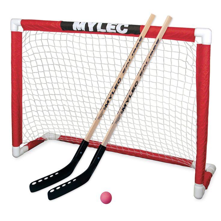 1000 ideas about hockey goal on pinterest hockey soccer goals and ice hockey - Dessin de hockey ...