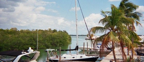 17 best images about vacation thoughts on pinterest for Florida keys fishing resorts