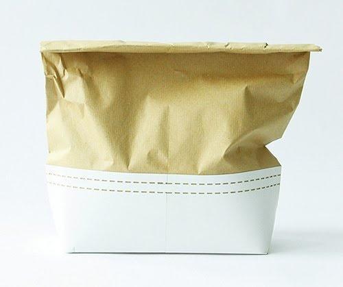 Packaging UQAM