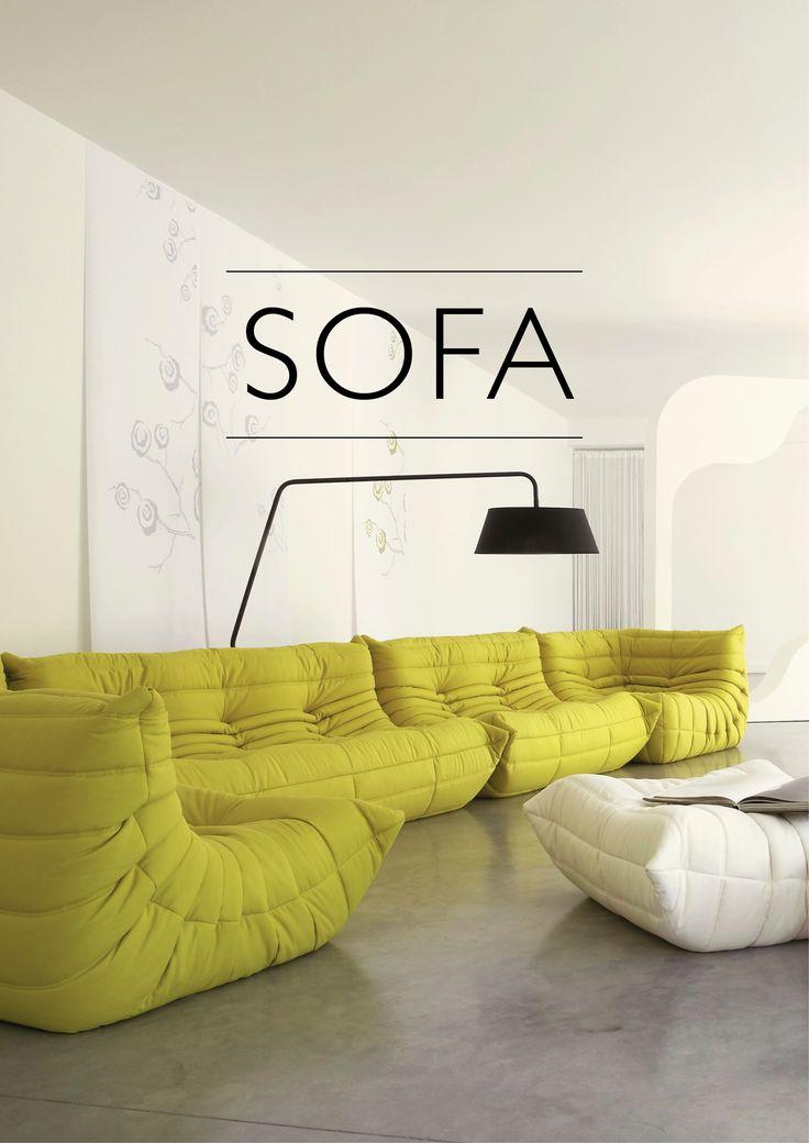 Sofa sofas sofa3 heidelberg germany kurf rstenanlage for Sofa heidelberg