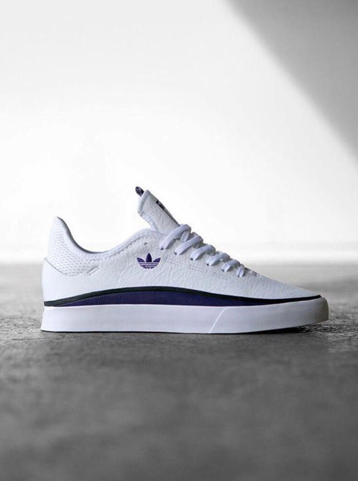men shoes adidas offer