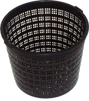 Round Planting Basket
