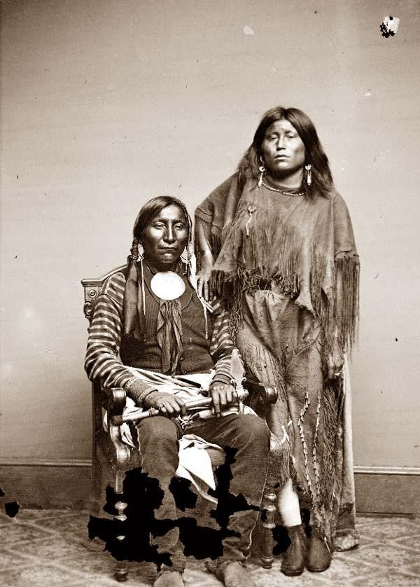 17 Best images about Kiowa. Indian on Pinterest | Big bows ...