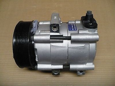 cool 2003-2007 FORD F-250 SUPER DUTY (6.0L Diesel engines) NEW AC COMPRESSOR - For Sale View more at http://shipperscentral.com/wp/product/2003-2007-ford-f-250-super-duty-6-0l-diesel-engines-new-ac-compressor-for-sale/