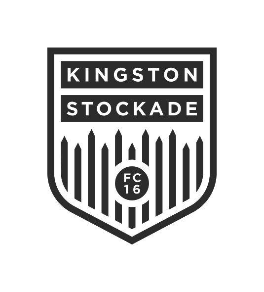 Kingston Stockade FC, National Premier Soccer League, Dietz Stadium Kingston, NY