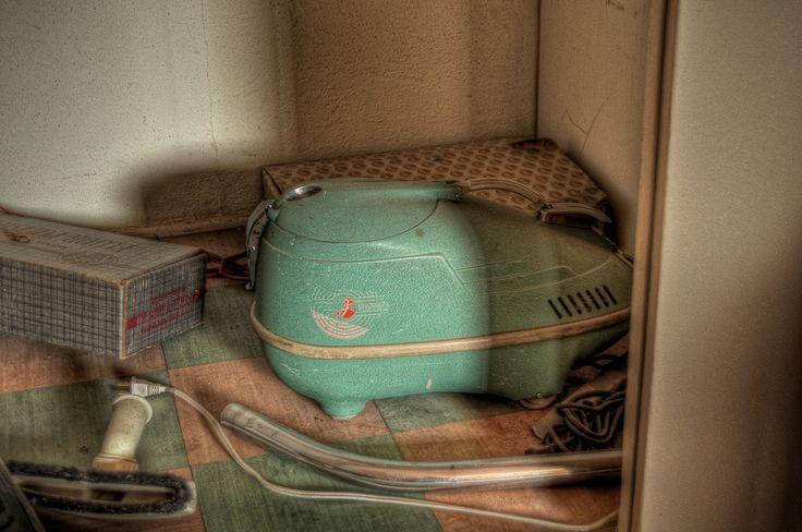 Lost In The Closet Photo - Visual Hunt