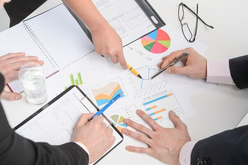 http://www.accounting-services.com.sg/articles/choosing-the-right-business-planning-services.html