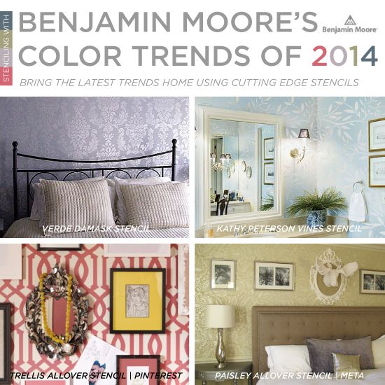 60 best color trends 2014 images on pinterest for the home living