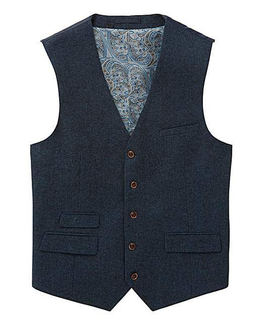 17 best ideas about tweed waistcoat on pinterest tweed
