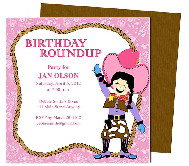 23 best images about kids birthday party invitation templates on pinterest birthday party. Black Bedroom Furniture Sets. Home Design Ideas