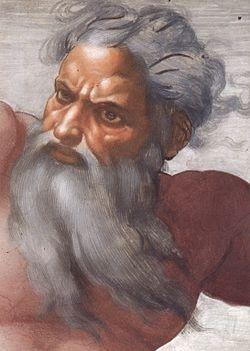 Gud - Wikipedia