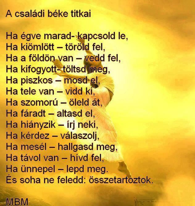 a_csaladi_beke_titka_1673194_8690.jpg (632×669)