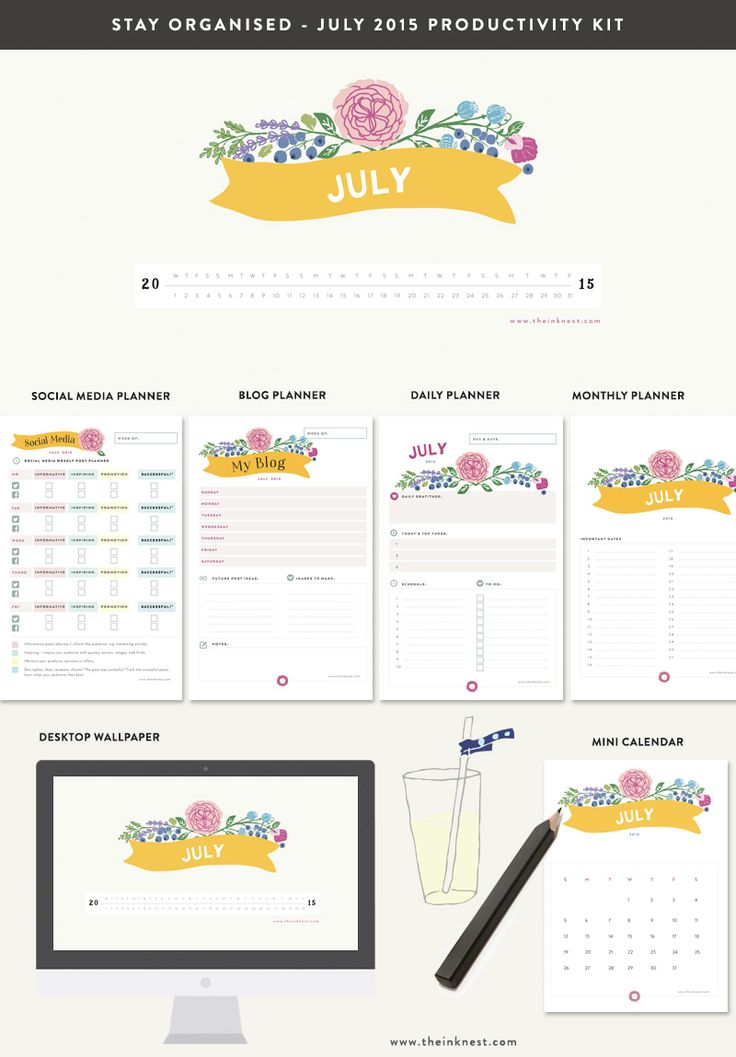 Calendar Planner Wallpaper : Best images about arc planner on pinterest daily