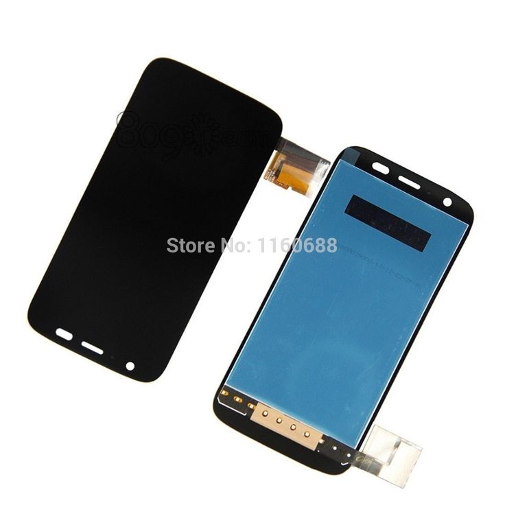 (31.80$)  Watch now - http://aid4y.worlditems.win/all/product.php?id=1891086170 - Lcd display+touch glass screen digitizer Assembly for motorola moto g XT1032/XT1033 free shipping