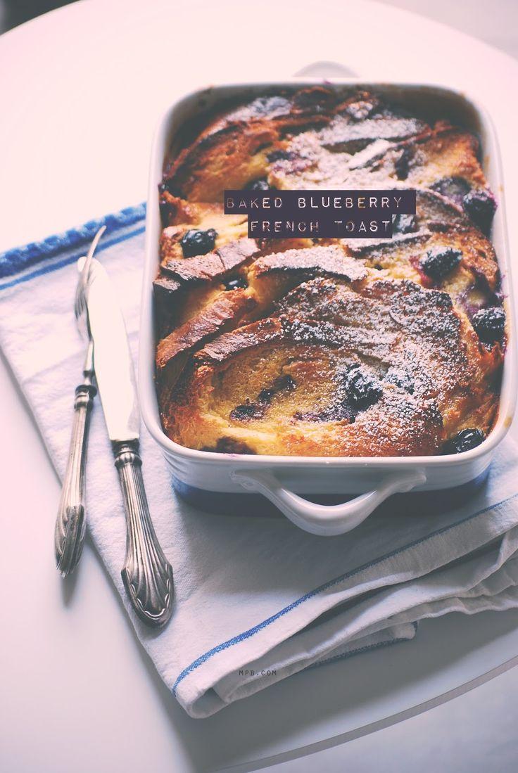 baked_blueberry_french_toast_gnam.