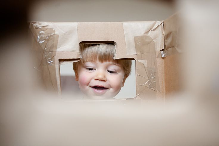 blog rodzinny, blog dziecięcy, moda dziecięca, zdjęcia dzieci - a lovely blog!