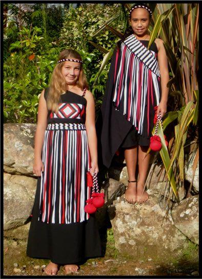 maori dancers - Google Search