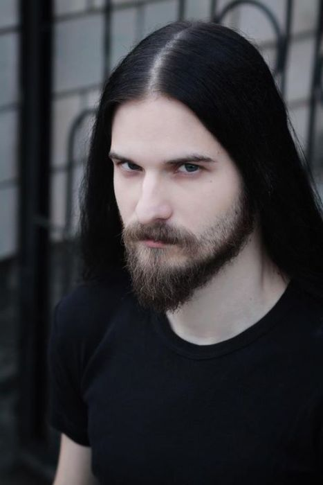 Blonde Hair Men Viking | perfeicao long hair hair man europe