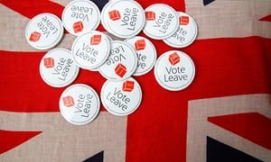 #UK cabinet ministers 'concerned over Brexit campaign #tax demands'   The Guardian https://www.theguardian.com/politics/2017/dec/24/brexit-campaign-tax-demands-boris-johnson-michael-gove