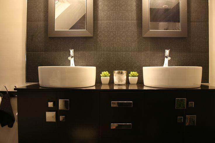 rénovation salle de bain lagny