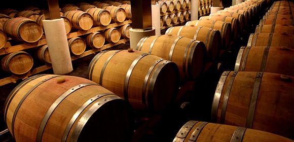 Музей вина в Аликанте