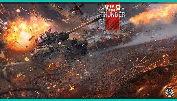 War Thunder ya cuenta con más de 20 millones de jugadores  La compañíaGaijin Entertainment ha anunciado que el videojuegoWar Thunder llegará tanto aXbox One como Xbox X. Aunque por el momento no se ha concretado una fecha la compañía se muestra satisfecha. El número de jugadores del título ya ronda los 20 millones entre PC y PlayStation 4.  El videojuego que se encuentra ambientado en la Segunda Guerra Mundial centra su jugabilidad en el manejo de los diferentes vehículos tanto por tierra…