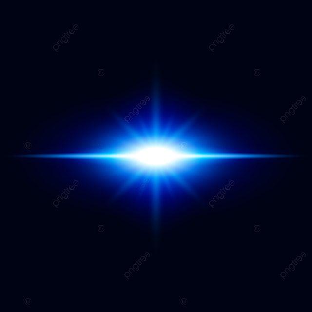 Gambar Kesan Cahaya Biru Abstrak Dengan Latar Belakang Vektor Terang Bersinar Cahaya Bersinar Tenaga Png Dan Vektor Untuk Muat Turun Percuma Lights Background Vector Background Light Effect
