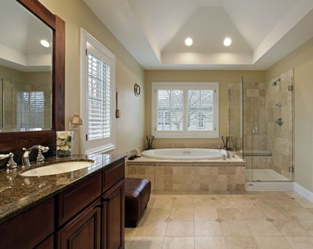 Remodel Bathroom Tax Deduction best 25+ home equity loan rates ideas on pinterest | home equity
