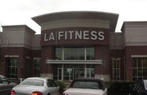 La Fitness Club Info Crofton Gambrills Fitness Club La Fitness Fitness