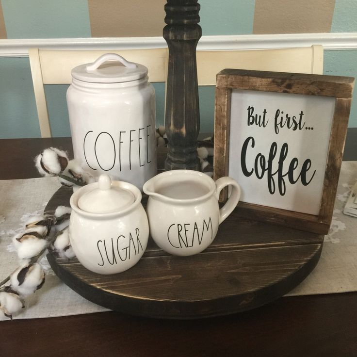 A personal favorite from my Etsy shop https://www.etsy.com/listing/465417795/but-first-coffee-sign-coffee-sign-framed