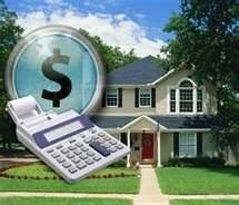 Find the Best Loan Offer by Using a Home Loan Comparison Calculator