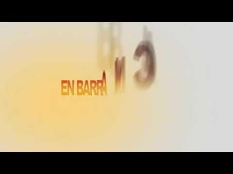 EL TREN 10 PROMO   YouTube