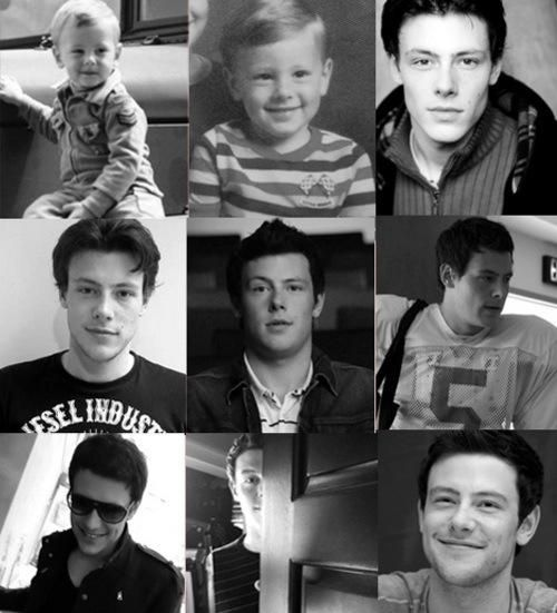 Best 25+ Glee cory monteith ideas on Pinterest | Cory glee ...