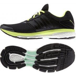 Adidas Supernova Glide Boost 7 Ladies Running Shoes