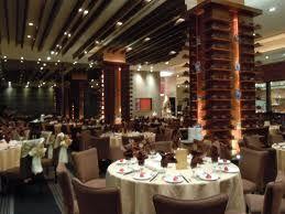 29 June 2013 Dinner reception venue booked!