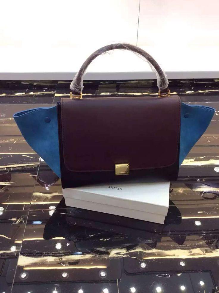 céline Bag, ID : 27750(FORSALE:a@yybags.com), celine rucksacks, celine online, celine briefcase women, celine backpacks 2016, celine site officiel, designer handbags celine, celine backpack luggage, celine top designer handbags, celine most popular backpacks, celine man's briefcase, celine jhon, celine black leather handbags #célineBag #céline #celine #small #backpack