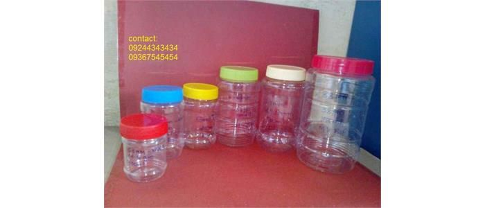 PICKLES PET JARS MANUFACTURERS IN TRICHY AT MATHUR VEDANTH PET - Tiruchchirappalli