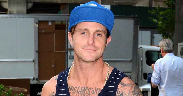 Cameron Douglas Tested Positive for Marijuana Amid Probation for Drug Conviction