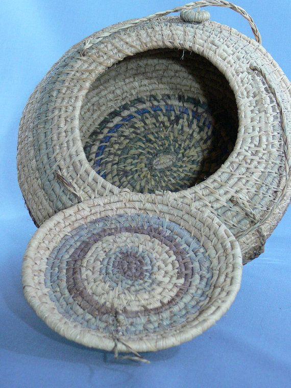 Kenyan Handmade Baskets : Best images about tanzania kenya and liberia on