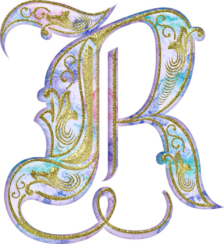 Best images about calligraphy illuminated r on