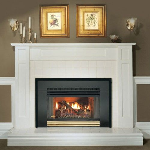 If You Are Considering Painting Your Fireplace Surround Then You Want To  Choose The Best Quality Products Available.