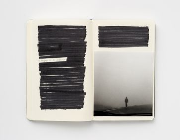 Treinta y seis años sin tristeza 21, 2009 Fotografía color Inkjet/RC 100 x 128 cm. Edición de 3 ejemplares