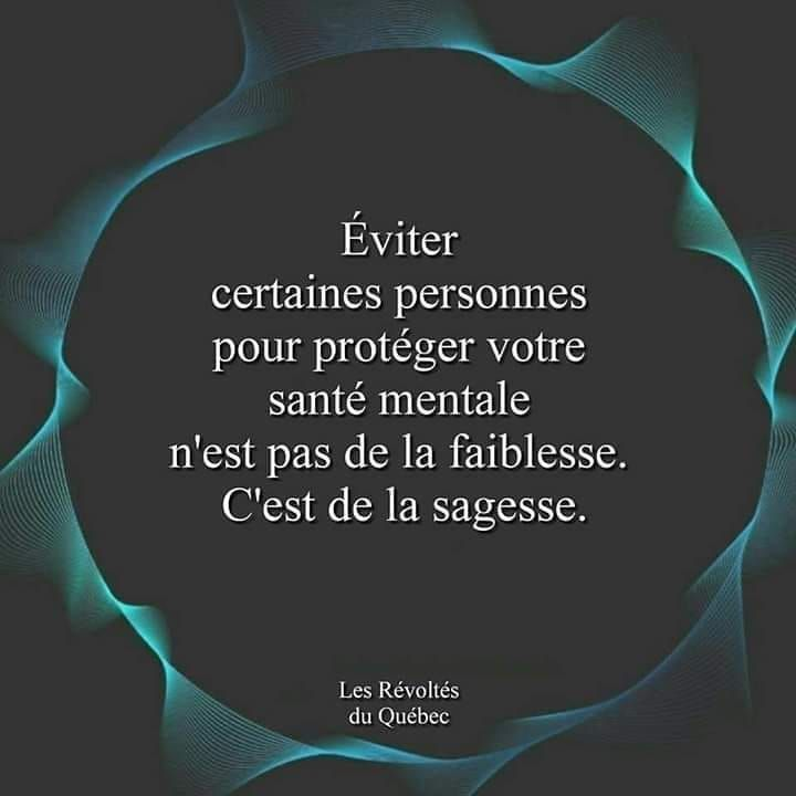 Pensees Penseesdyjour Pensee Proverbe Penseespositive Portebonhour Philisophie Vivre Momentpresent R Paroles Encourageantes Citation Citation Sagesse